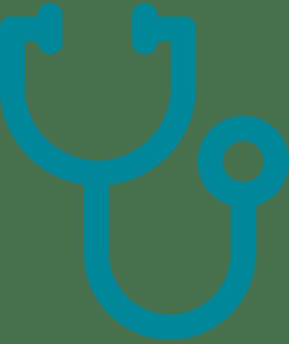 RN-Nursing Oversight